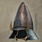 Battlewise Armor M Kabuto