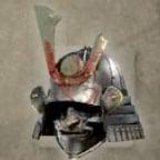 Veteran's Armor M Kabuto