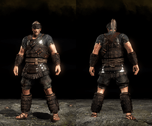 bandit_set_small