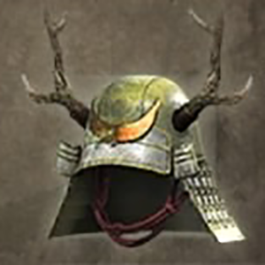 general_of_kigetsu_kabuto