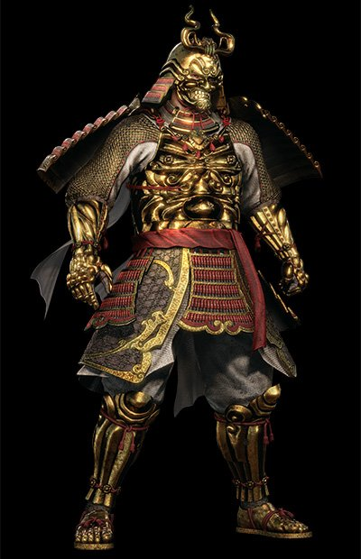 golden-nioh-armor-patch