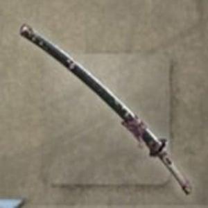 Weapons | nioh Wiki