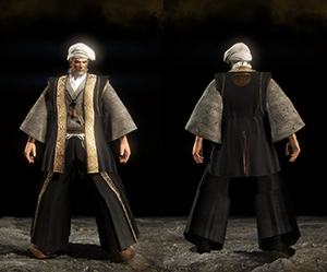 legendary_strategist_set_small