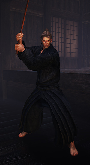 nioh-high-stance-guide