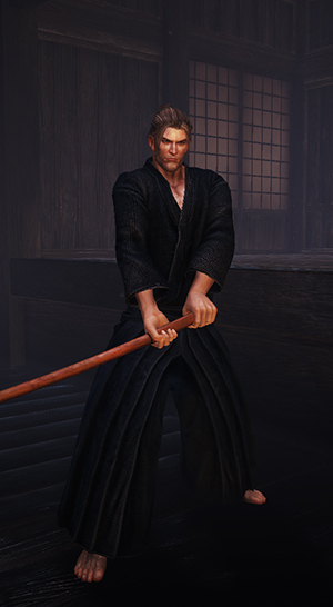nioh-low-stance-guide