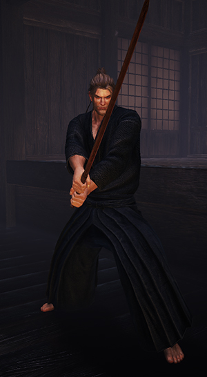 nioh-mid-stance-guide