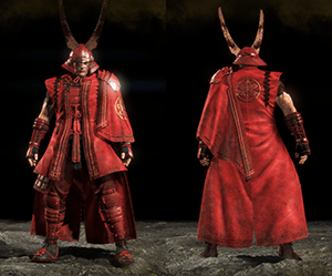 red_demon_set_small