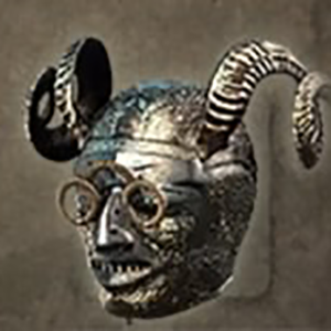 royal_horned_helmet