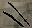weapon_placeholder.jpg